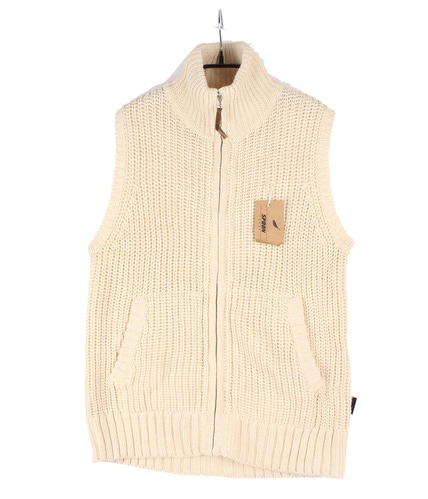 spoon vest (new arrival)
