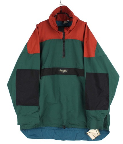 WAVERAVE anorak (new arrival)