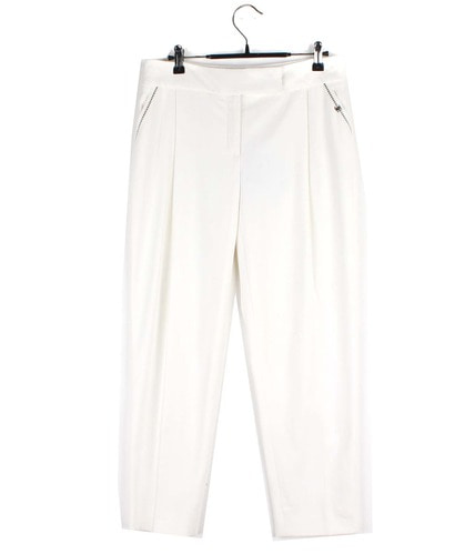 Salvatore Ferragmmo pants (new arrival) (made in Italy)