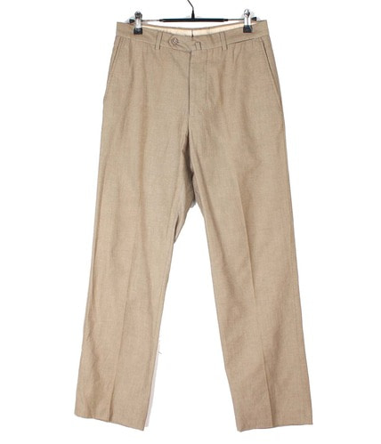INCOTEX pants (made in Italy)