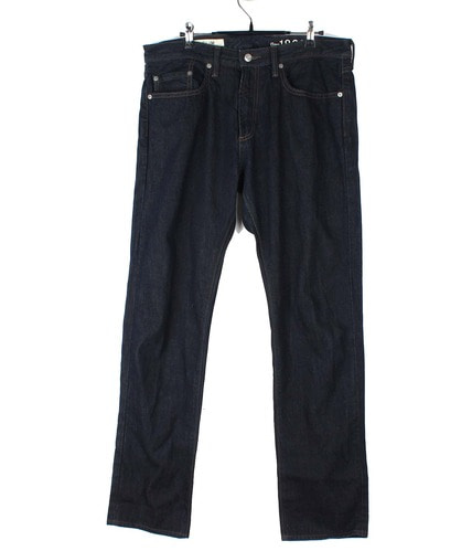 GAP denim pants (33)