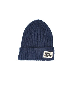 vintage beanie for kids