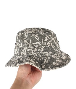 GLOBAL WORK hat for kids