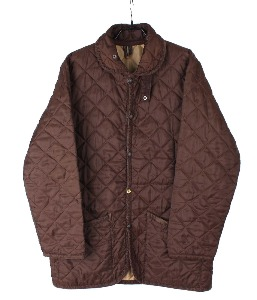 LAVENHAM quilting jacket (made in England)