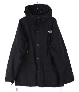 THE NORTH FACE gore tex summit series jacket (s)