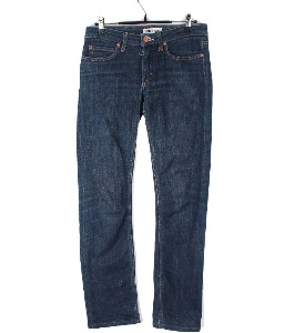 Acne Jeans (27 x 32)
