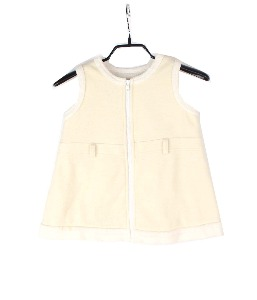 Christian Dior opc for kids