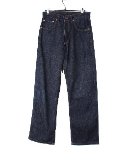 Levi`s 512 denim pants (29x34)