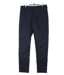 UNIQLO AND LEMAIRE pants