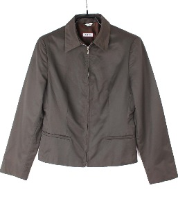 MAX&Co by max mara jacket (made in Italy)