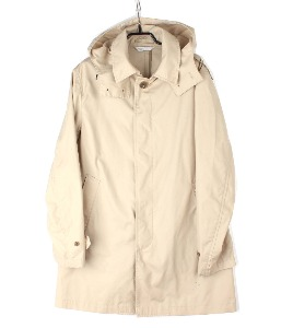 journal standard coat