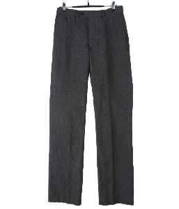 agnes b pants (made in France)