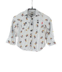 Disney shirt for kids (100)