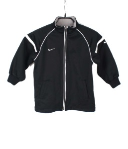 nike zip-up for kids (110)