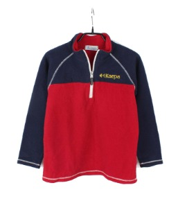 Kaepa fleece for kids