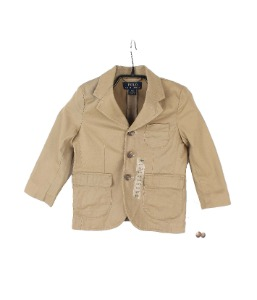 Ralph Lauren jacket for kids (new arrival)