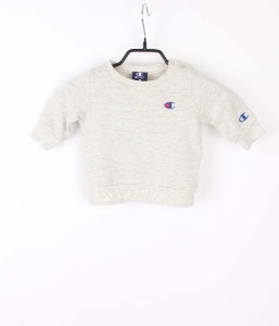 champion top for kids