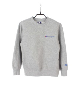 Champion sweat shirt for kids (140)