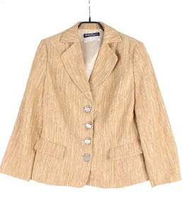 Salvatore Ferragamo jacket (made in Italy)