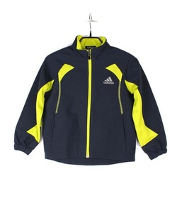 adidas jacket for child (new arrival)
