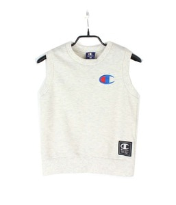 champion top for child