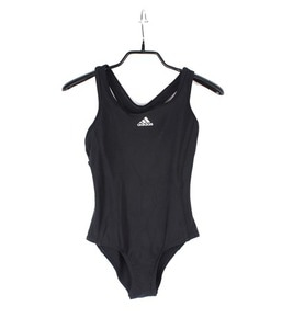 adidas swimsuit for child