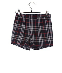 BURBERRYS 1/2 pants for child