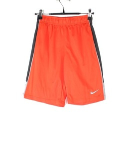 nike 1/2 pants for child