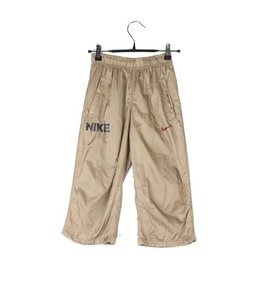 nike pants for child